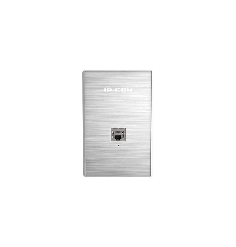 Access Point 2.4GHz 300Mbps da muro per scatola 503 AP255_US