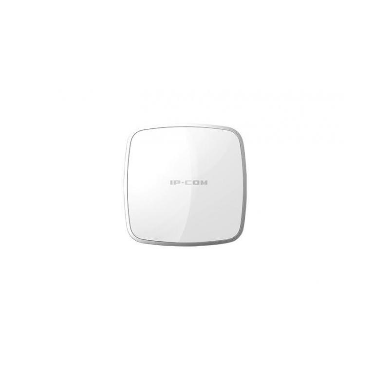 Access Point Dual band 1167Mbps ad altà densità IP-COM AP345
