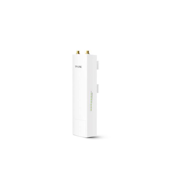Access Point da esterno 5GHz 300Mbps PoE TP-Link WBS510