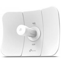 CPE/AP WiFi 5GHz 23dBi direzionale TP-Link CPE605