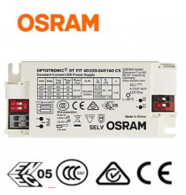 Driver OSRAM Anti-Flash OT FIT 20-44W/220-240V/1A0 CS