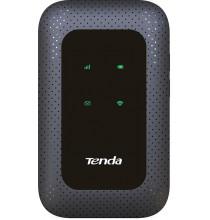 4G180 v.2 hotspot router wireless portat. slot SIM mobile 4G