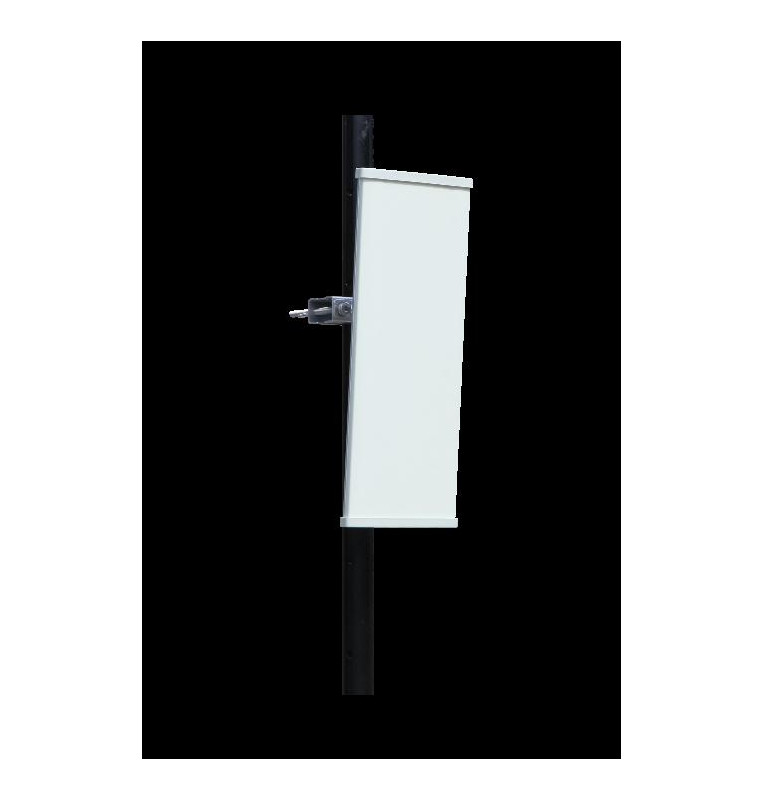 Antenna MIMO 5GHz 16dBi a 120 gradi IP-COM ANT16-5G120