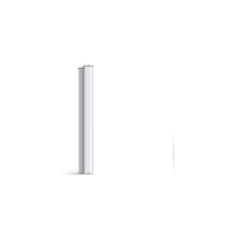 Omni-directional antenna 2,4GHz 15dBi TP-Link TL-ANT2415MS