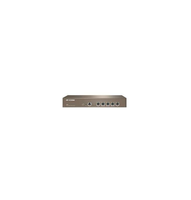 IP-COM M50 Multi-WAN Hotspot Router