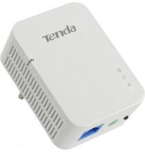 Tenda P3 Powerline Adapter Av1000 Gigabit