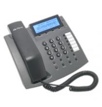 Telefono analogico BCA Fitre Mod. TF425 Green
