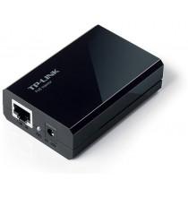 PoE Injector 802.3af porta Gigabit 15.4W TP-Link PoE150S