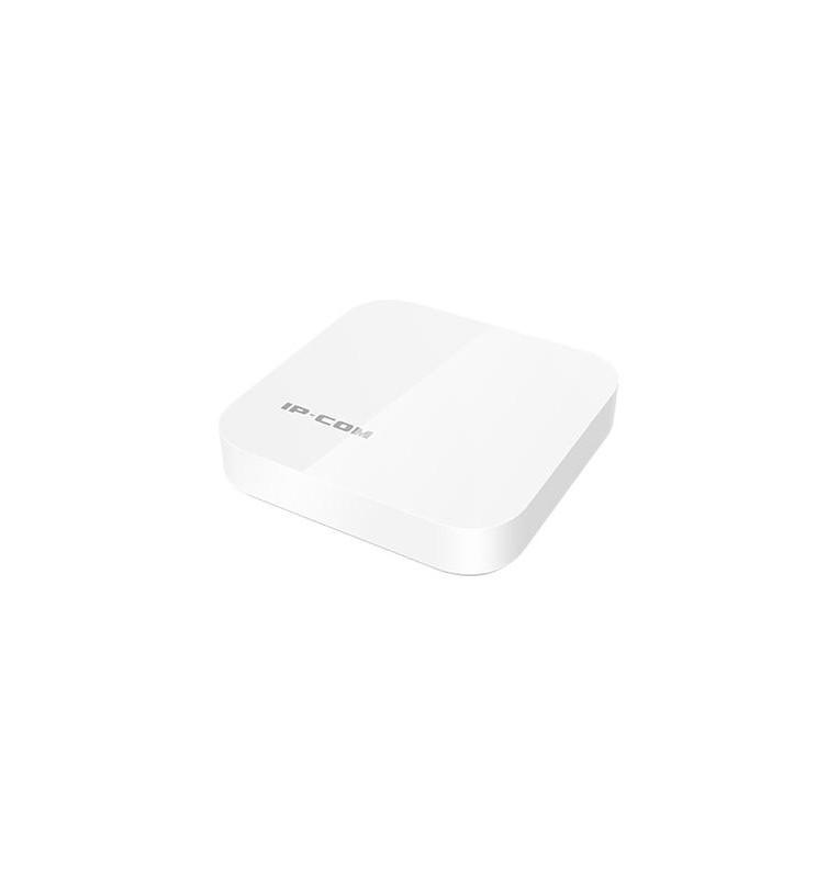 EP9 AC1200 Enterprise Mesh Wi-Fi System Extender a muro