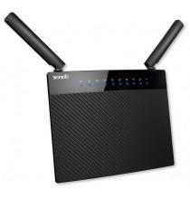 Router Wireless 1200Mbps Dual Band porte gigabit - Tenda AC9