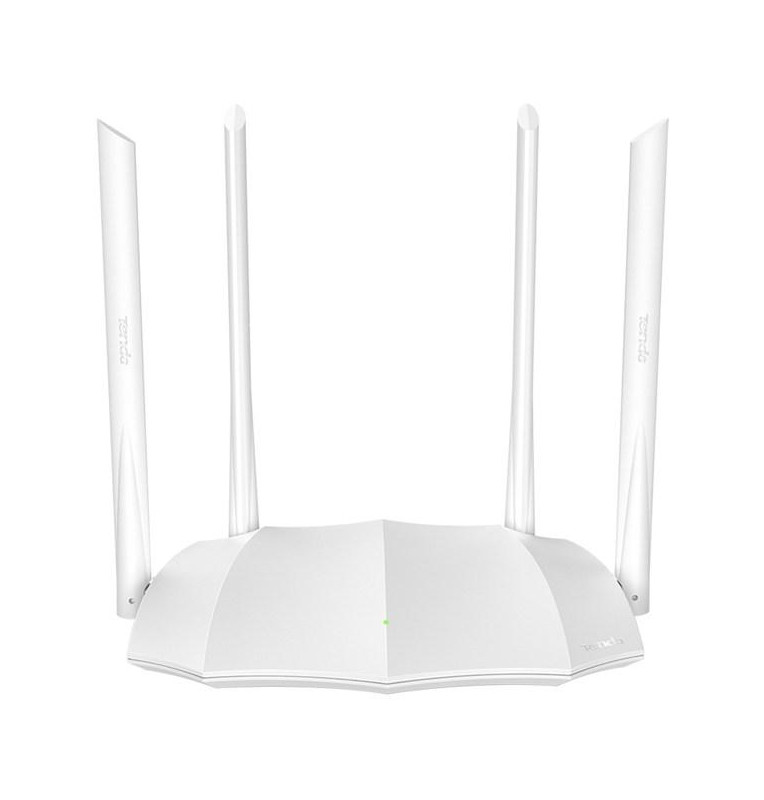 Router Wireless 1200Mbps Dual Band Tenda AC5