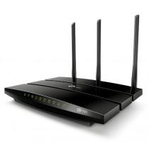 Archer C7 AC1750 Router Wi-Fi Dual Band 5 porte Gb + USB 2.0