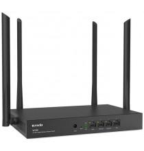 Tenda Dual Band Wireless Hotspot Router W18E