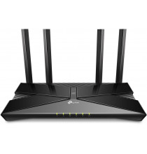 Dual Band Gigabit Wi-Fi 6 AX3000 router TP-Link Archer AX50