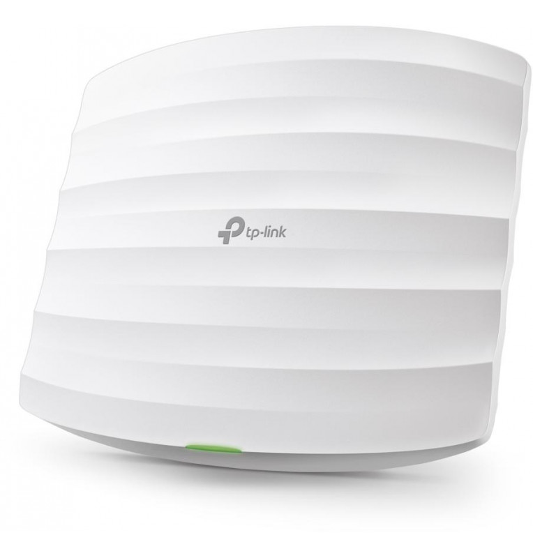 TP-LINK EAP265 HD punto accesso WLAN 1750Mbits Supporto PoE