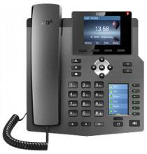 Telefono IP Fanvil X4