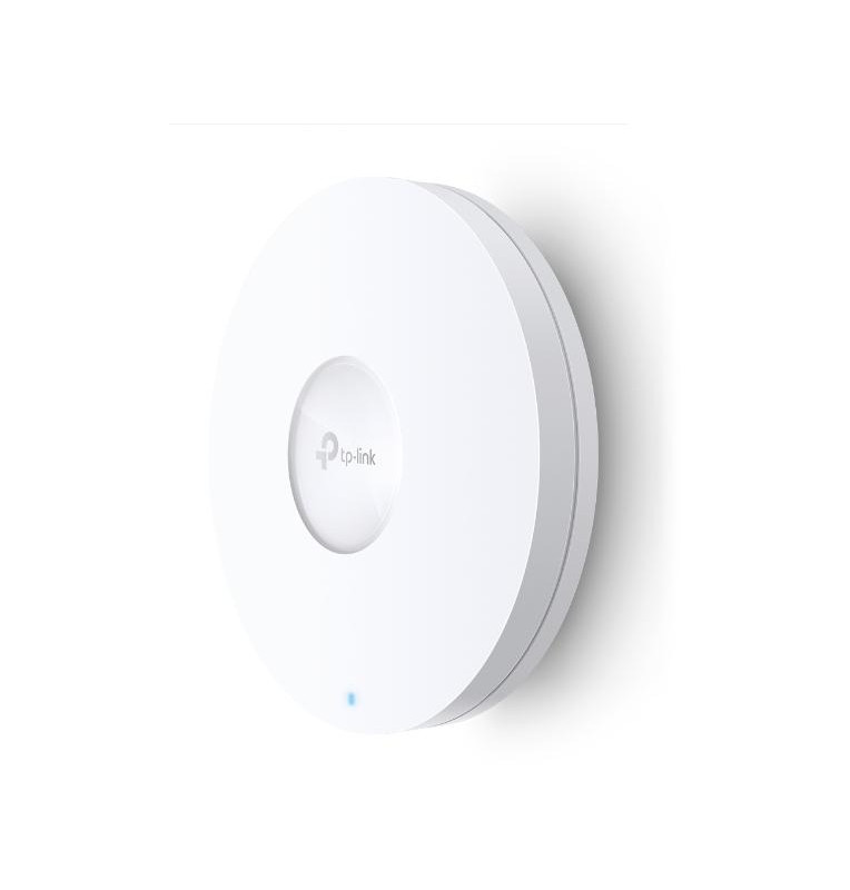 Access point indoor multi Gigabit Wi-Fi 6 AX3600 - EAP660 HD