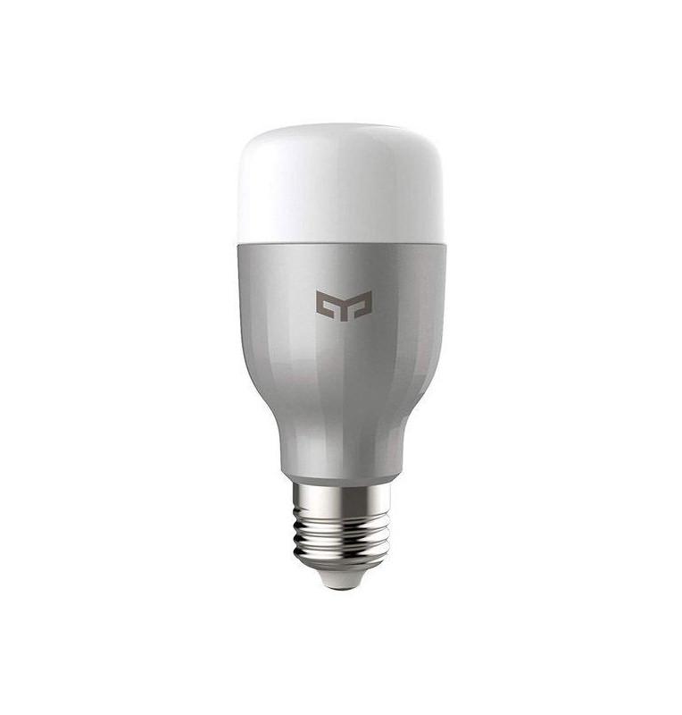 Xiaomi Mi Wi-Fi LED Smart Bulb White and Colour