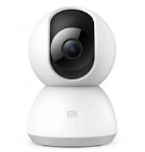 Xiaomi Mi Home Security Camera 360° 1080P interno