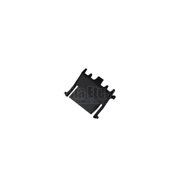 Separation PadMFC-8510,8515,8520,8950,HL5440,5450,DCP8110