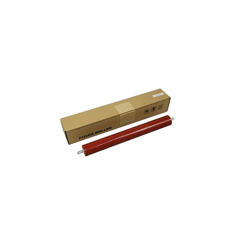 Lower Sleeved Roller Brother DCP-7040,MFC-7440N,MFC-7840W