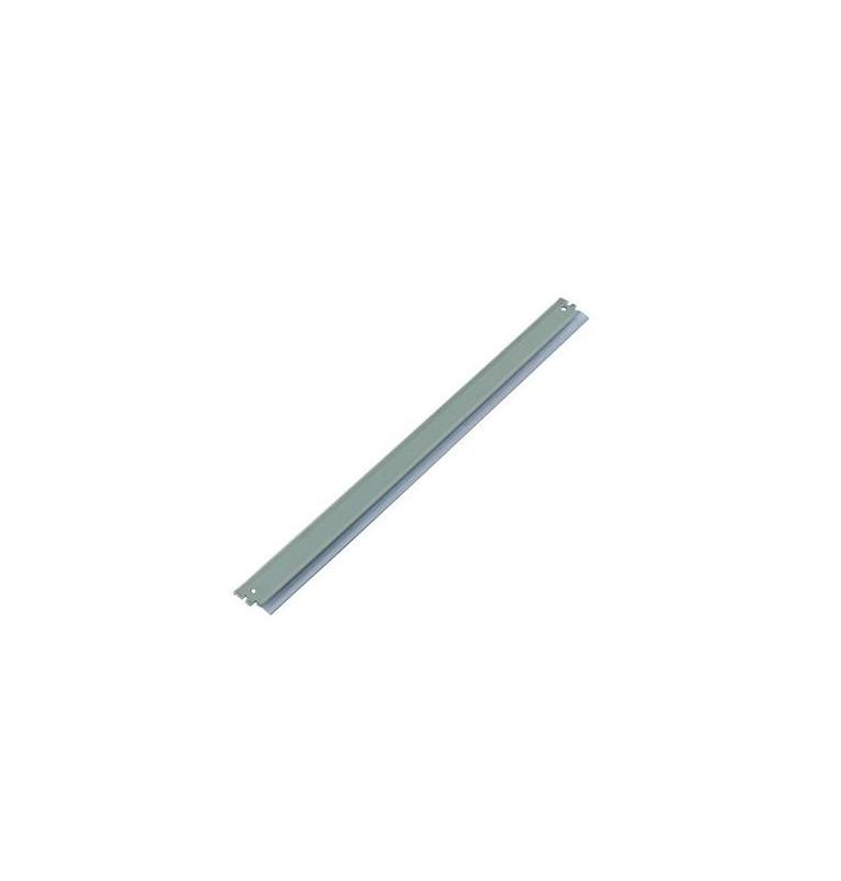 Drum Cleaning Blade iR2018/iR2022/iR2025/iR2030 iR2016,2020