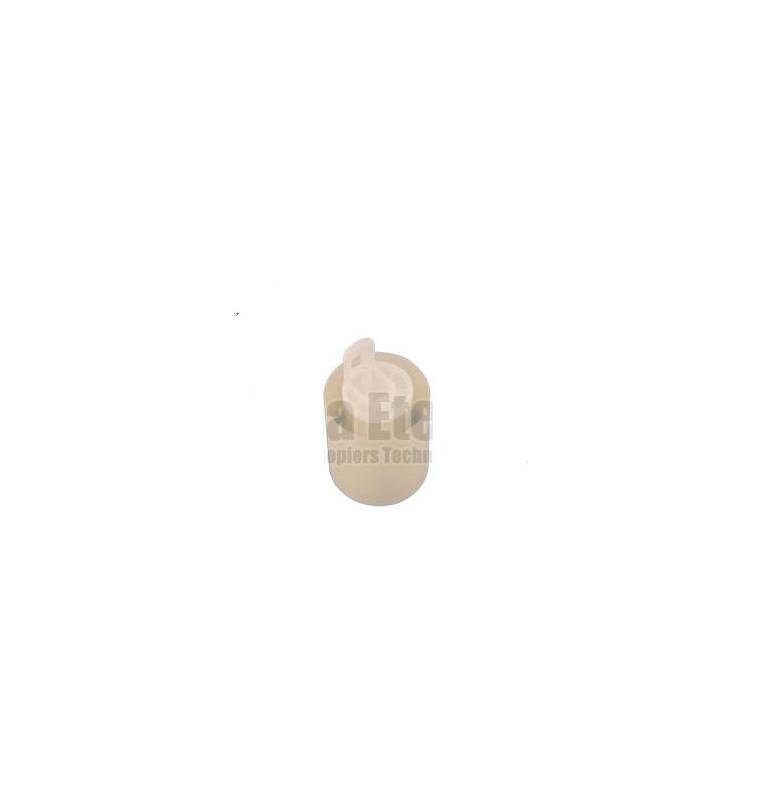 Paper Feed RollerPU iR2018,iR2022,iR2025,IR2030FC8-0170-000