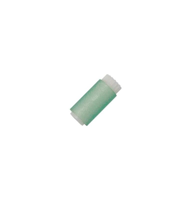 Paper Pickup Roller-PU IR4235,C2020,IR3230,2545FB6-3405-000