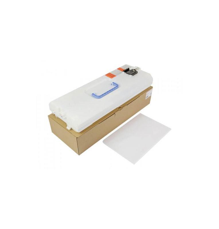 Waste iRC3020,3320,5540,3520,3530,5550,FM1-A606-030-020-000