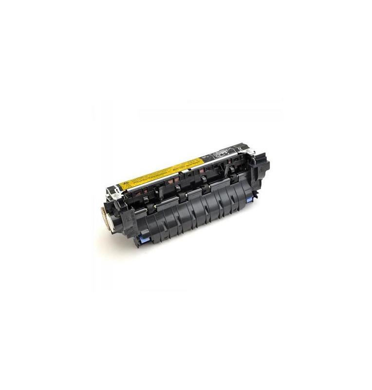 Fuser Assembly 220V Japana HP P4014,P4015RM1-4579-000