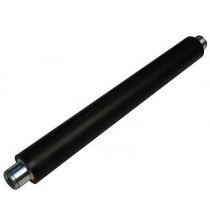 Lower Sleeved Roller Compa HP 9000,9040,9050RB2-5921-000