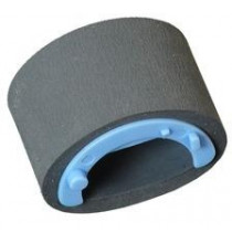 Paper Pickup Roller CP4005,,4700,4250,4350,4200RL1-0019-000