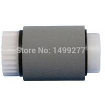 Paper Pickup Roller M600,4700,P4014,4250,4200RM1-0036-020