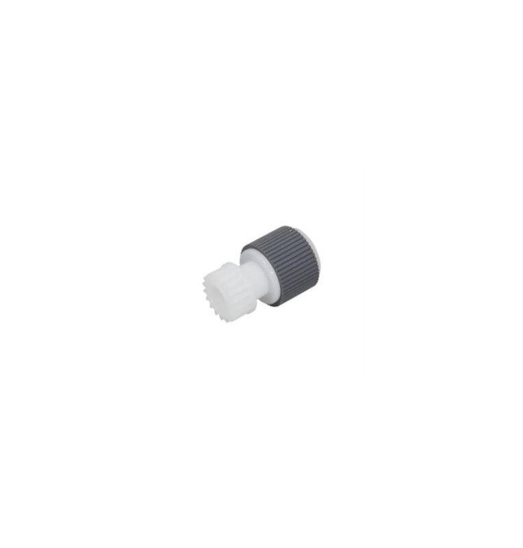 Paper Pickup Roller OEM M630,M651,M680,P4025RL1-2099-000
