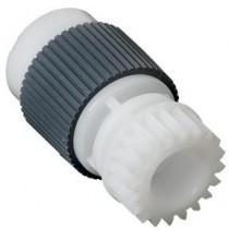 Paper Pickup Roller M750,CP6015,CP5525,M5035Q7829-67924