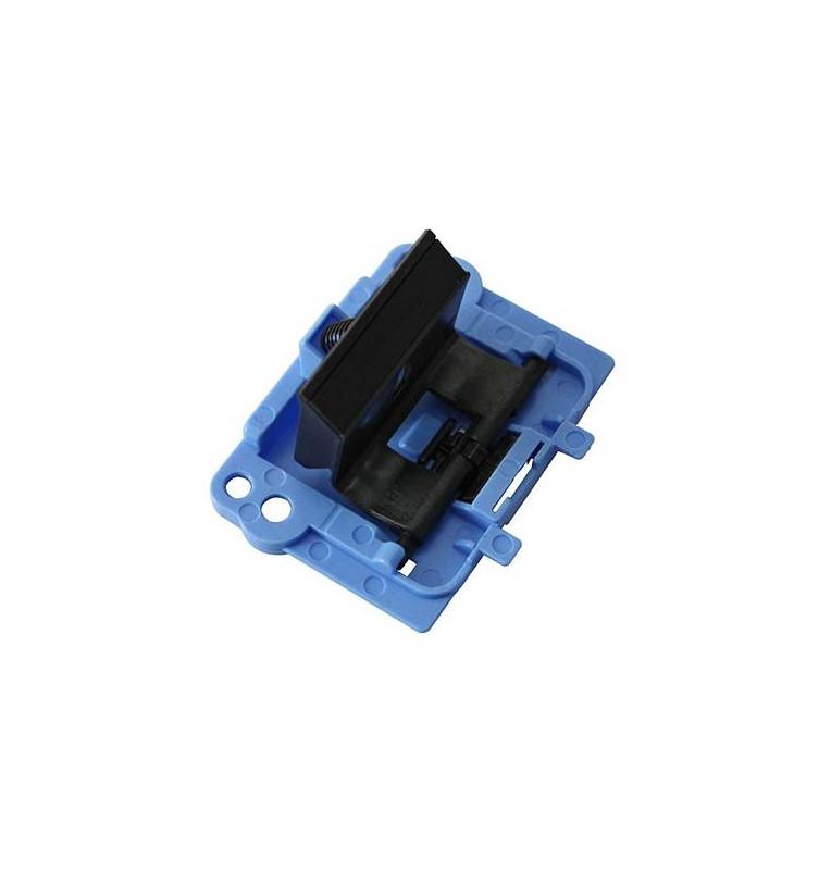 Separation Pad AssemblyCZ172-65010RM1-4006-000-CZ172-65010