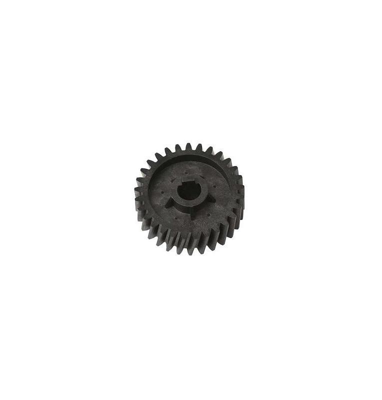 Lower Roller Gear 29T HP M806DN,M806X,M830ZRU7-0563-000