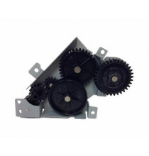 Swing Plate Assembly M600,M601,M602,M603,M630RC1-2432-M600