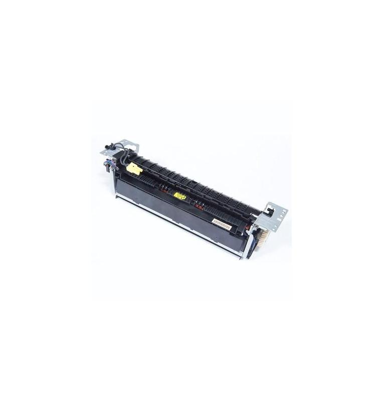 Fuser Assembly (Japan) M501,M506,M527RM2-5692-000