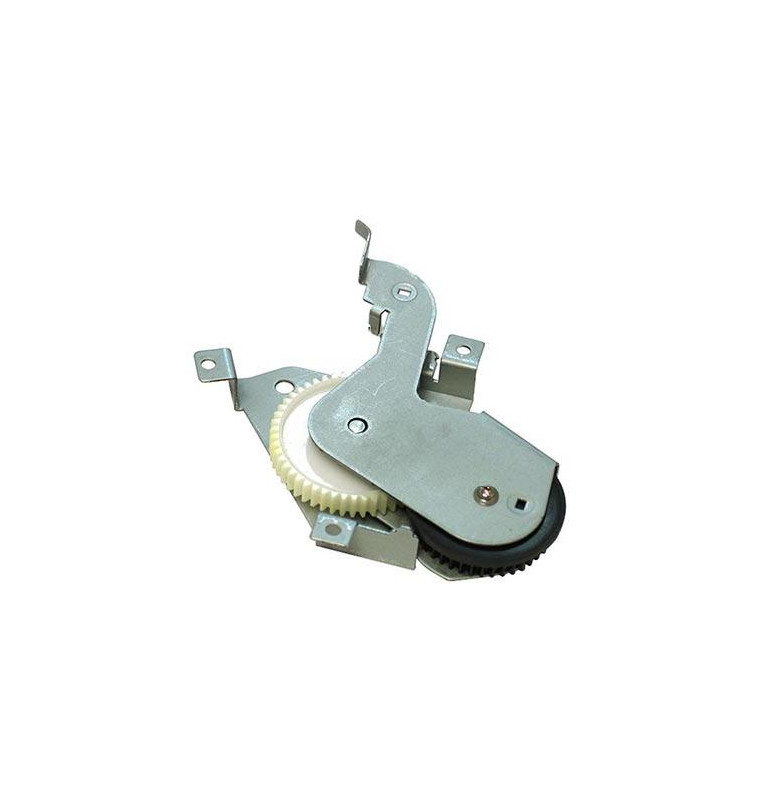 Swing plate Assembly 4250,4350,4200,4300RM1-0043-020