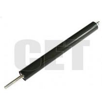 Lower Sleeved Roller (OEM) P3005,M3027,M3035LPR-P3005