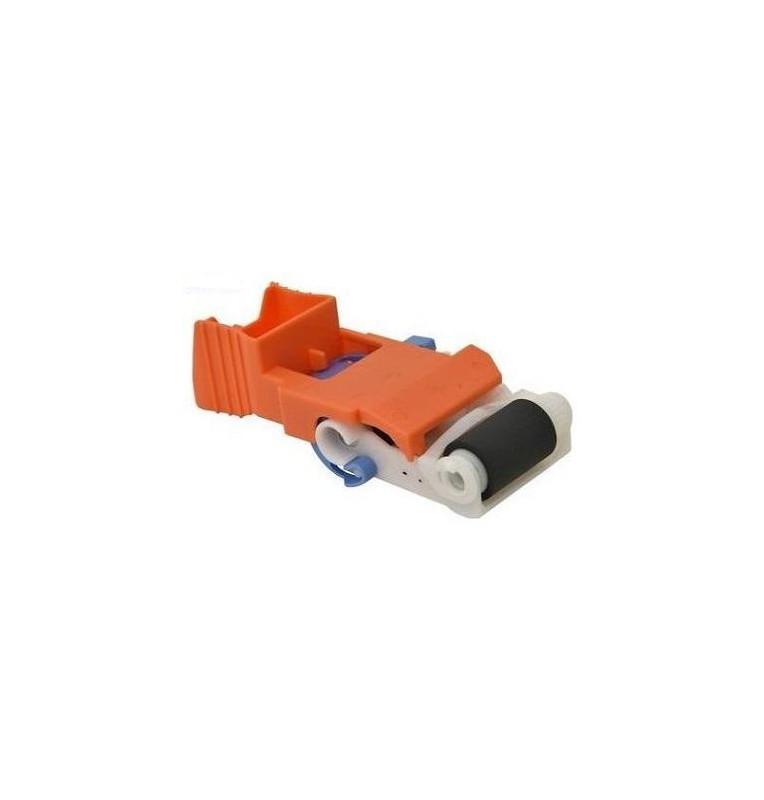 Paper Pickup Roller W/Tool M607,M608,M631,M632RM2-1275-000