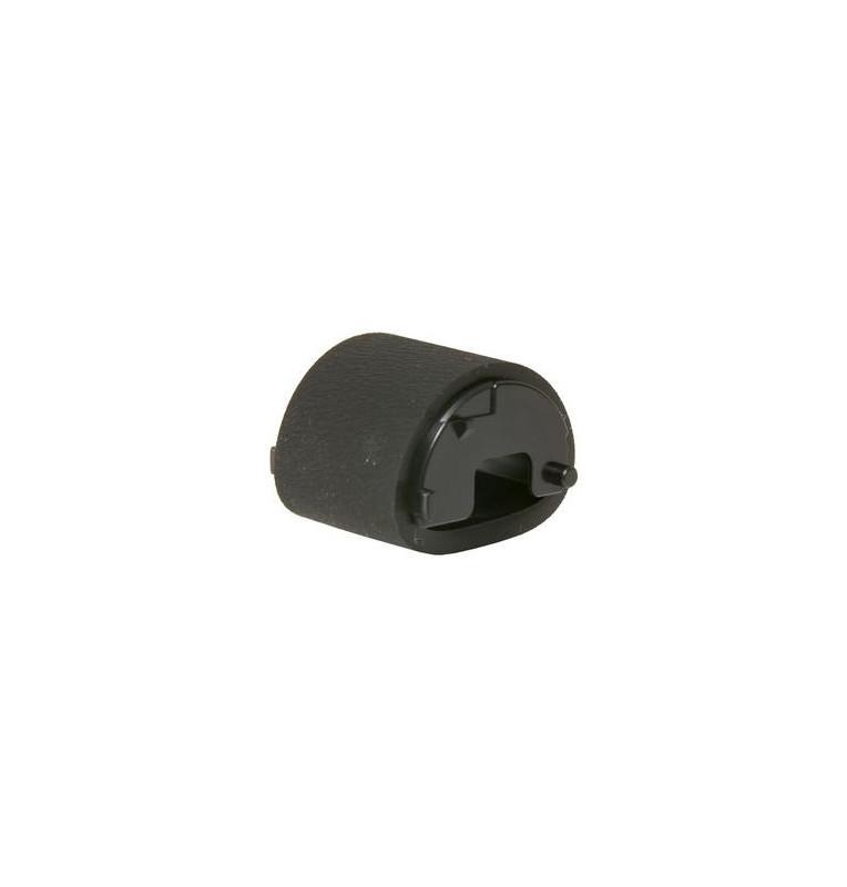 Pickup Roller-Tray1 M521,3015,3005RL1-2412-000RL1-0568-000