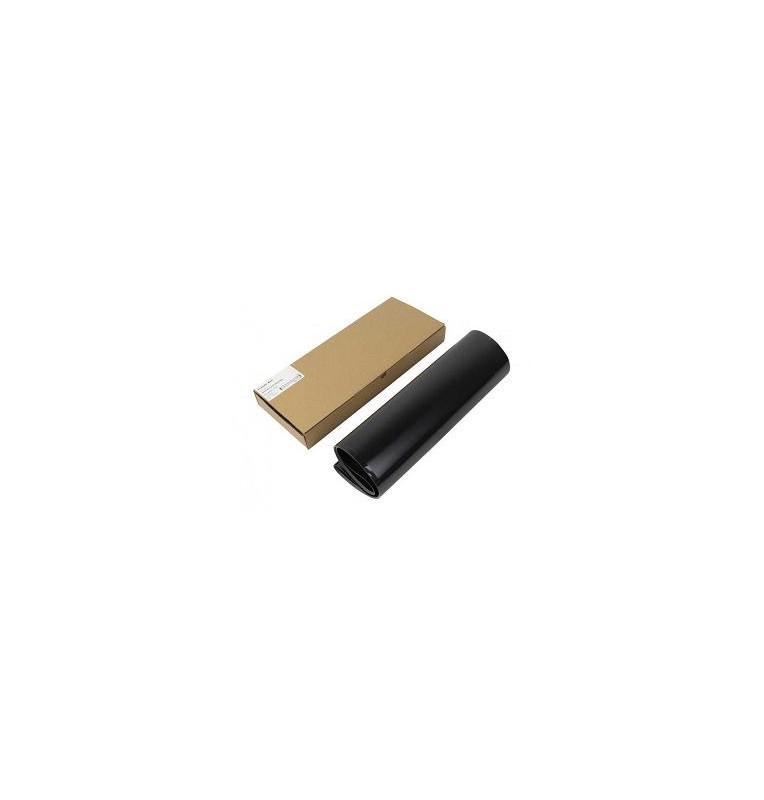 Transfer belt compa HP CP1215/1515/1518/1525/CM1312/CM1415