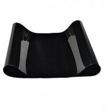 Transfer belt compa HP CP2025/CM2320/M476/M375/M451/M475