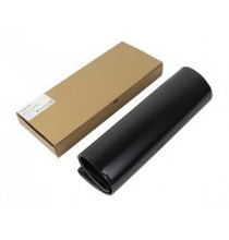 Transfer Belt Compa HP Color Laserjet M577/M552/M553