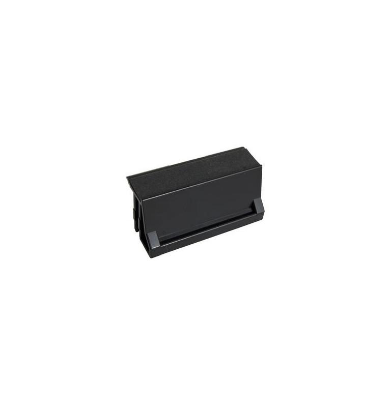Manual Separation Pad M402,M426,M304RL2-0657-000