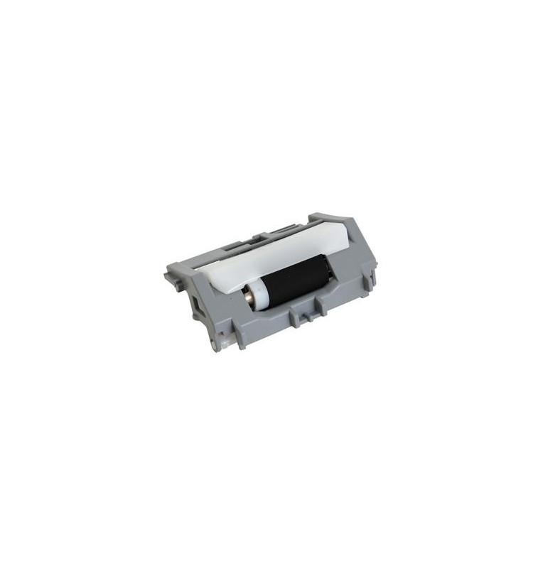 Separation Roller Assembly M402,M426,M304RM2-5397-000