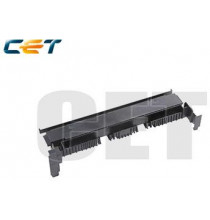 Top Cover  M402,M426,M304RC4-3173-000