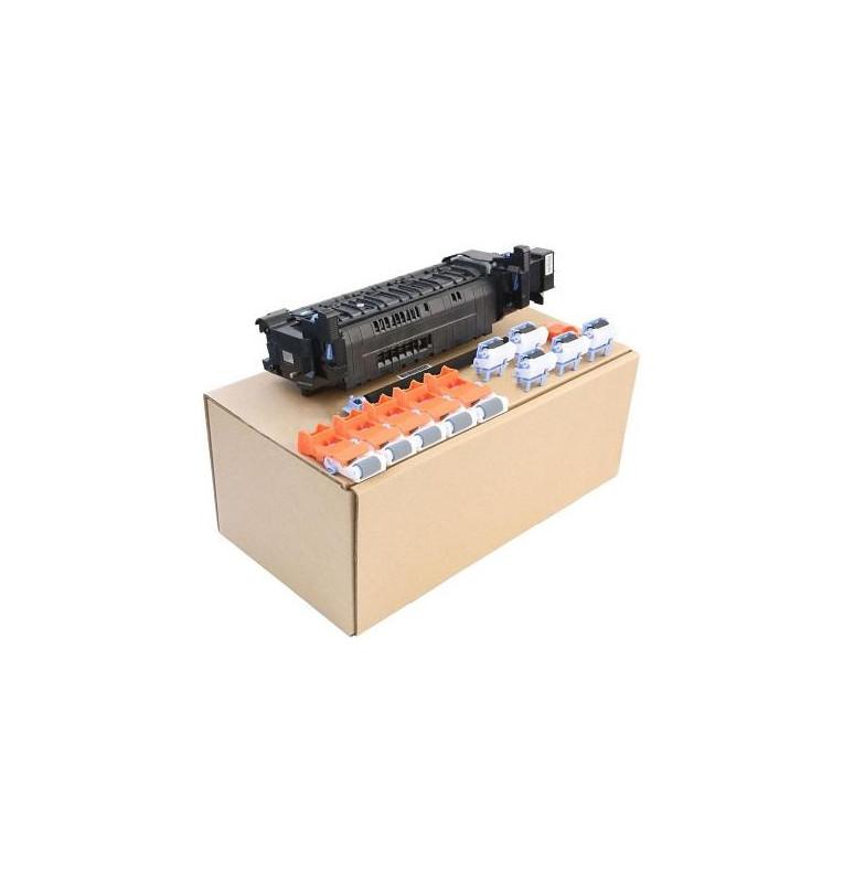 Maintenance Kit 220V HP M607,M608,M609L0H25-67901L0H25A
